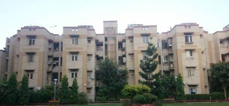950 sqft, 2 bhk Apartment in Builder 2 BHK Residential Apartment For Sale in Gurgaon Sector 57, Gurgaon at Rs. 69.0000 Lacs