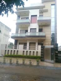 2700 sqft, 3 bhk BuilderFloor in Builder 3 BHK Independent Builder Floor for Sale in Gurgaon Sector 57, Gurgaon at Rs. 1.2500 Cr
