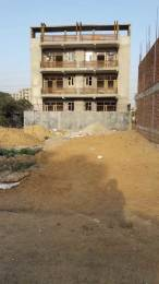 3078 sqft, Plot in Builder Residential Plot for Sale in Gurgaon Sector 57, Gurgaon at Rs. 2.0000 Cr