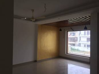 2367 sqft, 3 bhk BuilderFloor in Builder 3 BHK Independent Builder Floor for Sale in Sector 57 Sector 57, Gurgaon at Rs. 1.1700 Cr