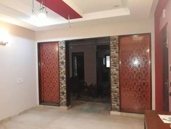 2850 sqft, 3 bhk BuilderFloor in Builder 3 BHK Independent Builder Floor for sale in Gurgaon Sector 52, Gurgaon at Rs. 1.4000 Cr