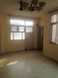 2368 sqft, 3 bhk BuilderFloor in Builder 3BHK Indepndenmt Builder Floor for Sale in Gurgaon Sector 47, Gurgaon at Rs. 1.0000 Cr