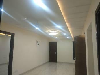 2367 sqft, 3 bhk BuilderFloor in Builder 3 BHK Independent Builder Floor for sale in Gurgaon Sector 46, Gurgaon at Rs. 1.3000 Cr