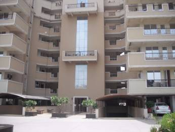 3660 sqft, 4 bhk Apartment in Builder 4BHK Residential Apartment for sale in Sector 47 Sector 47, Gurgaon at Rs. 3.0000 Cr
