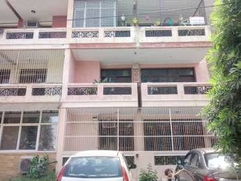 1700 sqft, 4 bhk Apartment in Builder 4BHK Residential Apartment for Sale in Gurgaon Sector 52, Gurgaon at Rs. 1.2500 Cr