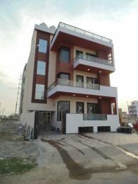 3000 sqft, 3 bhk BuilderFloor in Builder 3 BHK Independent Builder Floor for sale in Gurgaon Sector 52, Gurgaon at Rs. 1.3500 Cr
