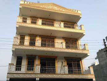 1840 sqft, 3 bhk BuilderFloor in Builder 3BHK Independent Builder Floor available for sale in Sector 52 Sector 52, Gurgaon at Rs. 1.3000 Cr
