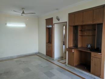 1120 sqft, 2 bhk Apartment in Builder 2 BHK Residential Apartment available for sale in sector 52 Sector 52, Gurgaon at Rs. 97.0000 Lacs