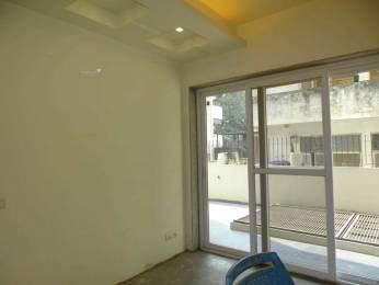 1935 sqft, 4 bhk BuilderFloor in Builder 3 BHK Independent Builder Floor available for sale in Sushant Lok 1 Sushant LOK I, Gurgaon at Rs. 2.1500 Cr