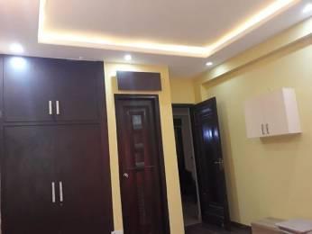 2800 sqft, 3 bhk BuilderFloor in Builder 3 BHK Independent Builder Floor for sale in Gurgaon Sector 52, Gurgaon at Rs. 1.4000 Cr