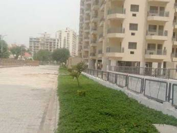 2030 sqft, 3 bhk Apartment in Builder 3 BHK Residential Apartment available for Sale Sector 52, Gurgaon at Rs. 1.3800 Cr
