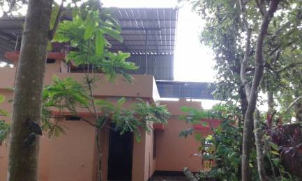1600 sqft, 3 bhk IndependentHouse in Builder kottarakkara Kottarakkara Kottayam Road, Kollam at Rs. 27.0000 Lacs