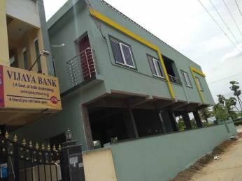 1600 sqft, 3 bhk IndependentHouse in Builder Gudavalli Gudavalli, Vijayawada at Rs. 35000