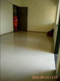 852 sqft, 2 bhk Apartment in Viva Sarovar Ambegaon Budruk, Pune at Rs. 45.0000 Lacs