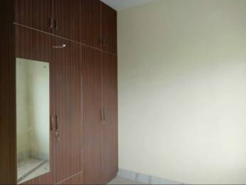 1456 sqft, 3 bhk Apartment in West Housing Eastern High New Town, Kolkata at Rs. 25000