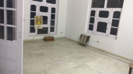 1600 sqft, 2 bhk BuilderFloor in Builder Project Palam vihar, Ludhiana at Rs. 10000