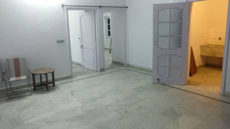 1600 sqft, 2 bhk IndependentHouse in Builder Project Haibowal kalan, Ludhiana at Rs. 16000