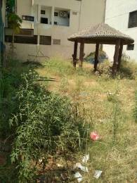 2700 sqft, Plot in Builder Vidhya Nagar Sapna sangeeta road, Indore at Rs. 1.7240 Cr