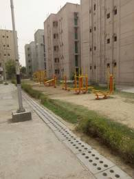 300 sqft, 1 bhk Apartment in DDA Flats Sector 23 Sector 23 Dwarka, Delhi at Rs. 13500