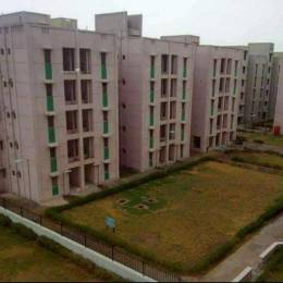300 sqft, 1 bhk Apartment in DDA Flats Sector 23 Sector 23 Dwarka, Delhi at Rs. 8000