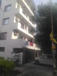 250 sqft, 1 bhk Apartment in Builder Project Sector-8 Dwarka, Delhi at Rs. 7000
