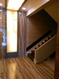 666 sqft, 1 bhk Apartment in GBK Vishwajeet Paradise Ambernath East, Mumbai at Rs. 26.5000 Lacs