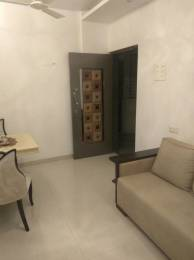 620 sqft, 1 bhk Apartment in Builder Badlapur properti Badlapur, Mumbai at Rs. 22.5000 Lacs