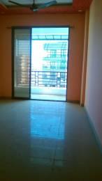 692 sqft, 1 bhk Apartment in Yash Manjiri Heights Badlapur West, Mumbai at Rs. 21.8000 Lacs