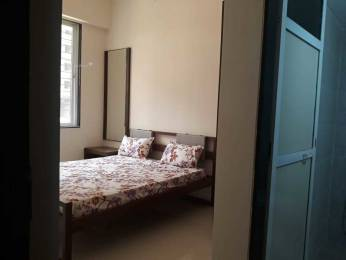 287 sqft, 1 bhk Apartment in Patel Patels Signature Ambernath East, Mumbai at Rs. 15.5000 Lacs
