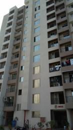 672 sqft, 1 bhk Apartment in Builder Tharwani verdant millenia Titwala East, Mumbai at Rs. 32.4581 Lacs