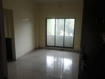 470 sqft, 1 bhk Apartment in Builder Madhumalti apt Badlapur East, Mumbai at Rs. 16.3625 Lacs