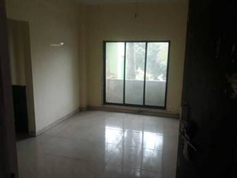 670 sqft, 1 bhk Apartment in Lok Nagari Phase III Ambernath East, Mumbai at Rs. 25.5000 Lacs
