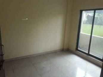 545 sqft, 1 bhk Apartment in Reputed Bapu Residency Ambernath East, Mumbai at Rs. 21.3750 Lacs