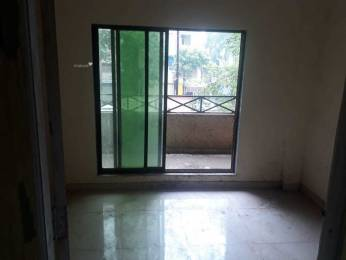 490 sqft, 1 bhk Apartment in Om Heights Dombivali, Mumbai at Rs. 19.3650 Lacs
