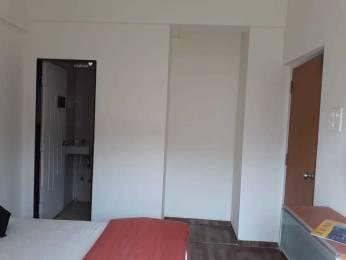 680 sqft, 1 bhk Apartment in Builder sarvodaya nager Ambernath West, Mumbai at Rs. 26.0000 Lacs