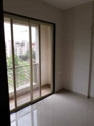 670 sqft, 1 bhk Apartment in Lok Amber Ambernath East, Mumbai at Rs. 25.5000 Lacs
