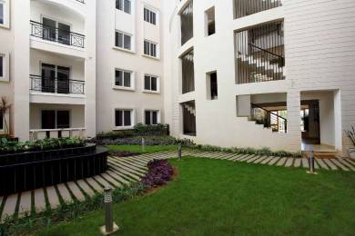 1410 sqft, 2 bhk Apartment in MIMS Habitat Chikkagubbi on Hennur Main Road, Bangalore at Rs. 95.0000 Lacs