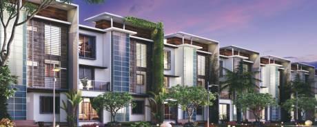 3564 sqft, 4 bhk Villa in Salarpuria Sattva Northland Chikkagubbi on Hennur Main Road, Bangalore at Rs. 1.6000 Cr