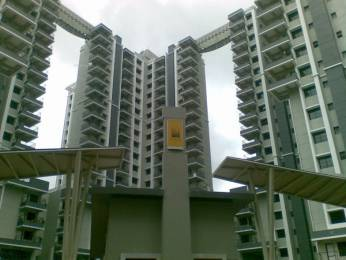 1500 sqft, 3 bhk Apartment in Builder smagnolia Bannerghatta Main Road, Bangalore at Rs. 90.0000 Lacs