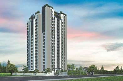1125 sqft, 2 bhk Apartment in Builder Jains Aashraya Bannerghatta Main Road, Bangalore at Rs. 60.0000 Lacs