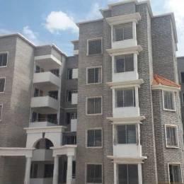 1000 sqft, 2 bhk Apartment in Builder Nandhi Citadel Bannerghatta Main Road, Bangalore at Rs. 58.0000 Lacs