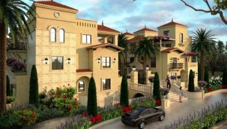 5476 sqft, 4 bhk Villa in Ezzy Corinth Kuvempu Layout on Hennur Main Road, Bangalore at Rs. 2.5000 Cr