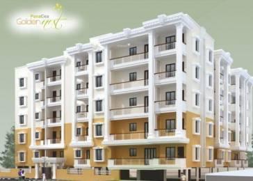 1387 sqft, 2 bhk Apartment in PanaCea Golden Nest Varthur, Bangalore at Rs. 65.0000 Lacs