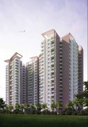 1130 sqft, 2 bhk Apartment in Keya The Green Terraces Electronic City Phase 1, Bangalore at Rs. 70.0000 Lacs