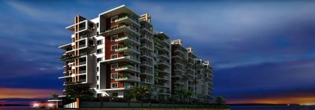1270 sqft, 2 bhk Apartment in Kumari Amaranthine Bellandur, Bangalore at Rs. 75.0000 Lacs
