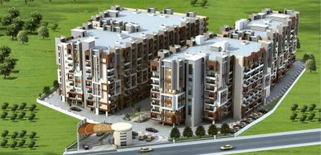 1485 sqft, 3 bhk Apartment in EAPL Sri Tirumala Sarovar Singasandra, Bangalore at Rs. 80.0000 Lacs