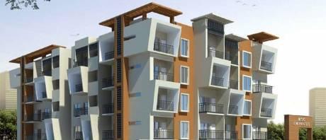 1135 sqft, 2 bhk Apartment in Builder ROC Emperer Varthur, Bangalore at Rs. 50.0000 Lacs