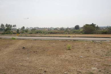 1500 sqft, Plot in Builder Graden Springs Hosur Main Road, Bangalore at Rs. 20.0000 Lacs