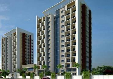 1252 sqft, 2 bhk Apartment in Builder Northen View Nagawara, Bangalore at Rs. 95.0000 Lacs