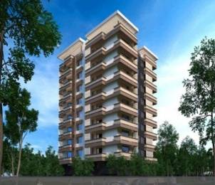 1750 sqft, 3 bhk Apartment in Builder Anchor Spring Fields Varthur, Bangalore at Rs. 90.0000 Lacs